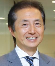 Mitachi-Takashi