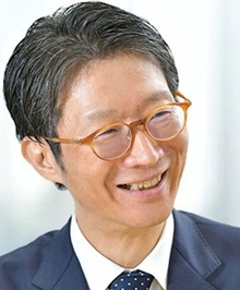 SHIMADA-Taro